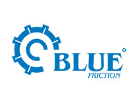 blue_friction
